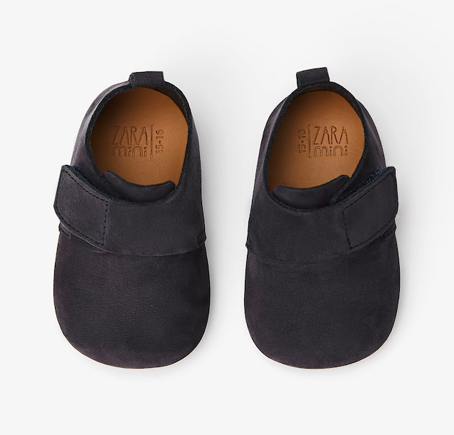 leather-baby-shoes