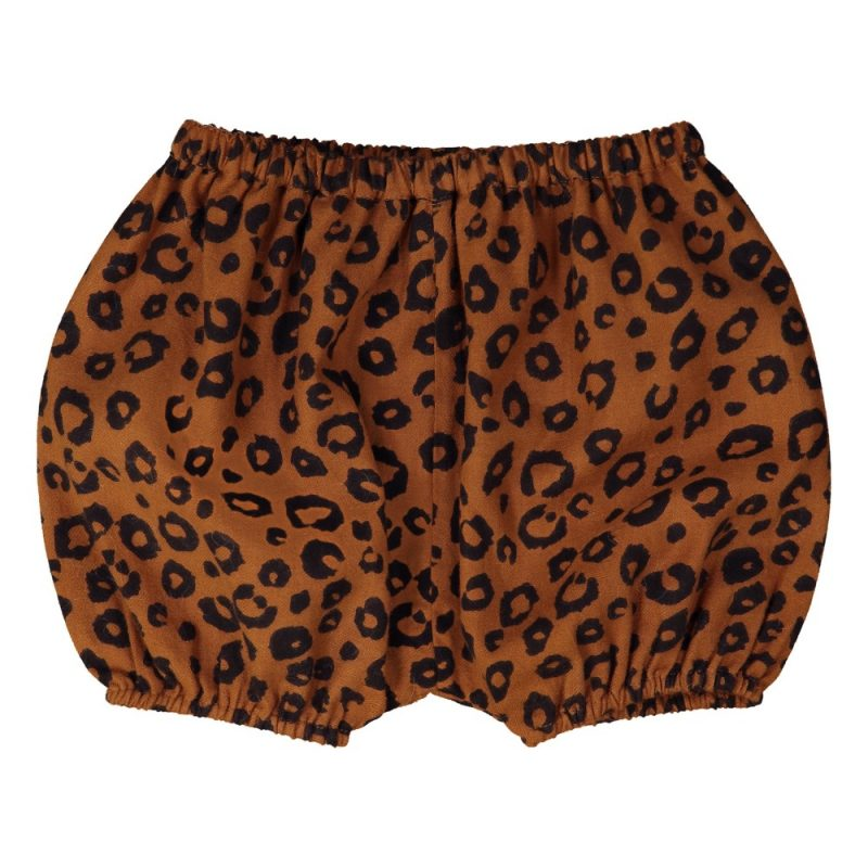 leopard-baby-bloomers