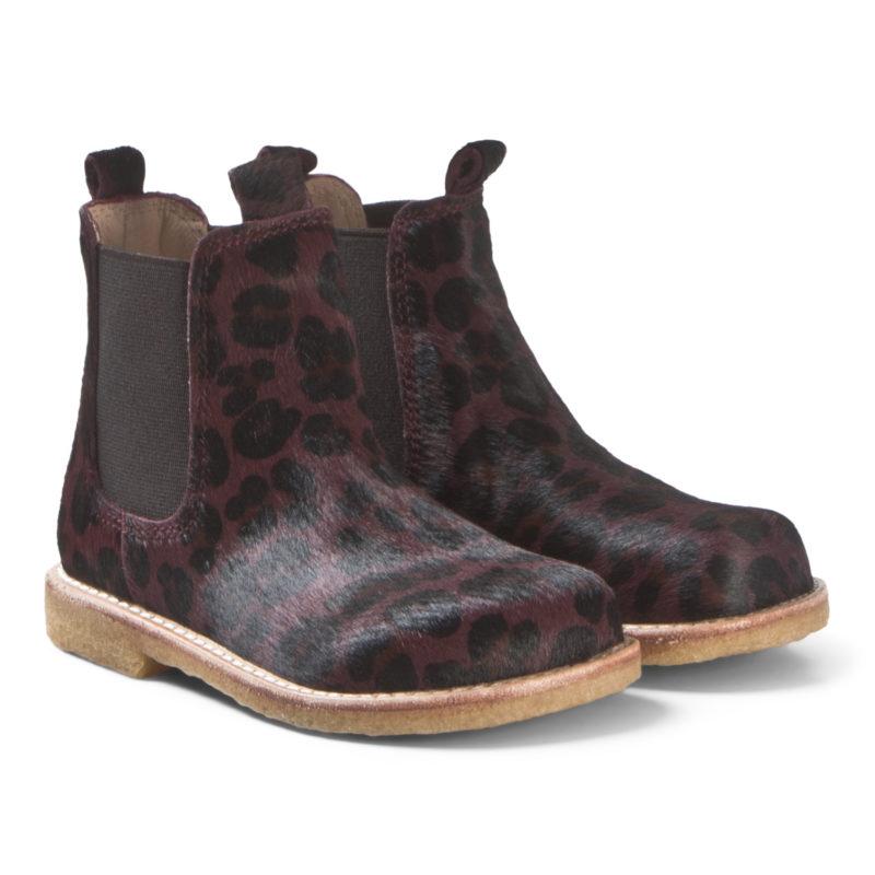 leopard-print-chelsea-boots
