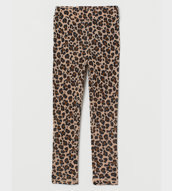 leopard-wool-leggings