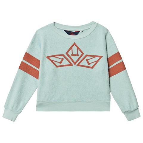 light-blue-kids-sweatshirt