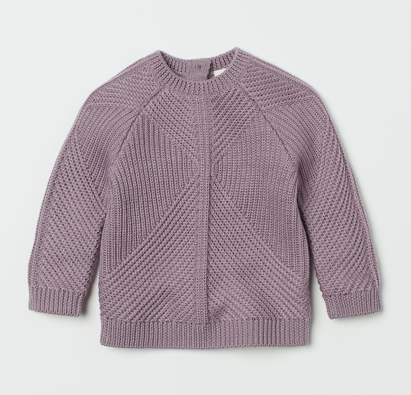 lilac-baby-wool-jumper