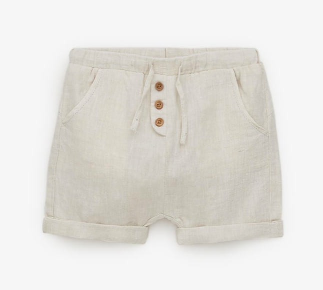 linen-bermuda-shorts