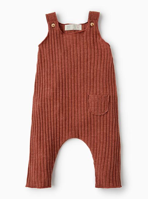 maroon-ribbed-jumpsuit