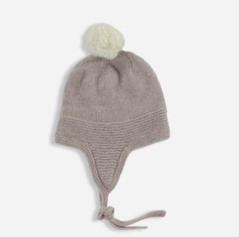 mushroom-bobble-baby-bonnet
