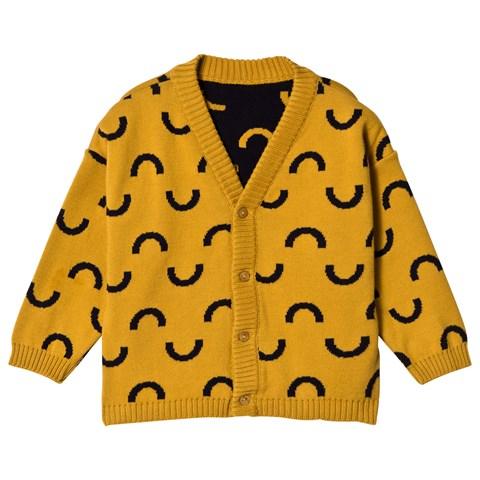 mustard-cardigan