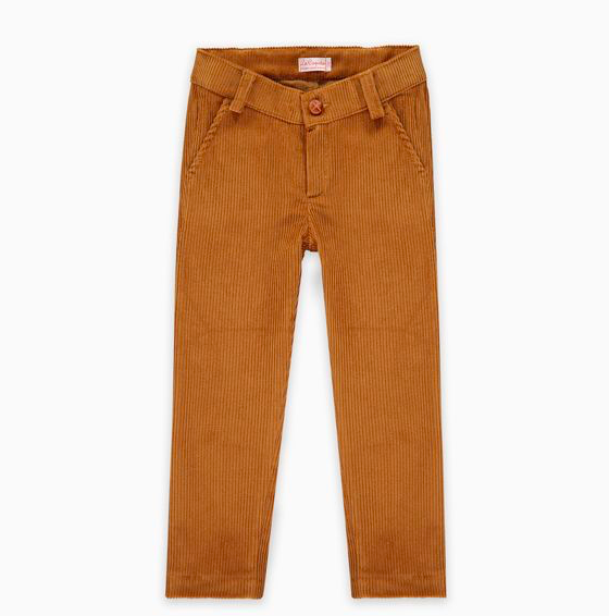 mustard-corduroy-trousers