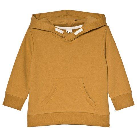 mustard-hooded-sweater