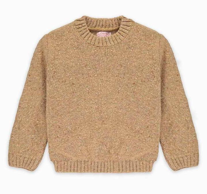 mustard-knit-jumper