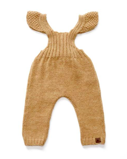 knitted-overalls