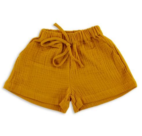 muslin-shorts
