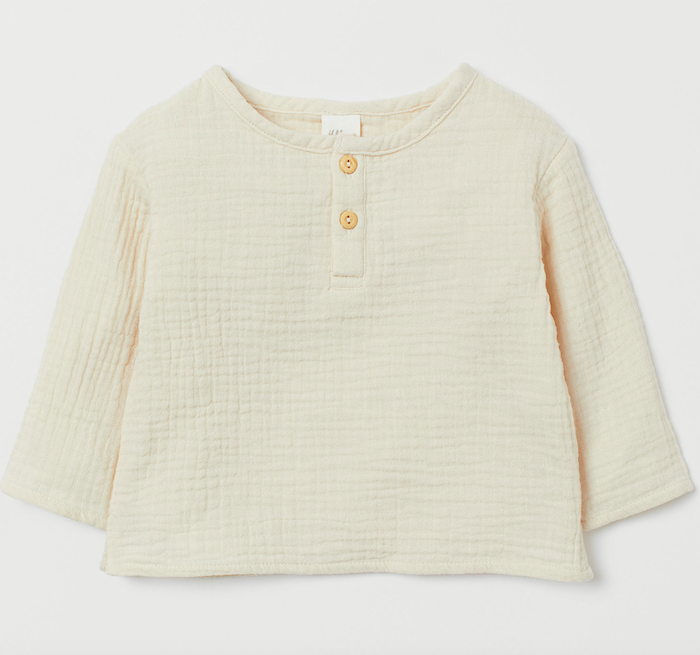 natural-baby-cotton-shirt