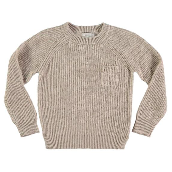 natural-cotton-jumper