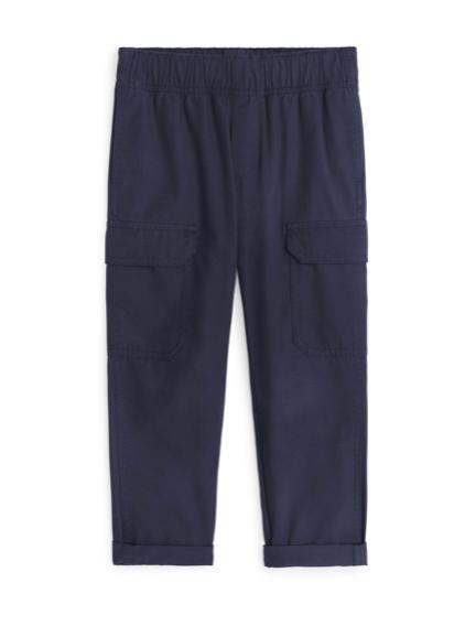 navy-boys-trousers