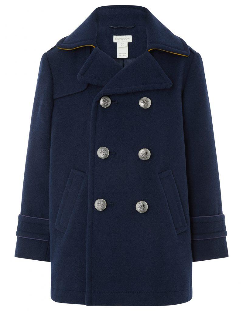 navy-military-wool-jacket