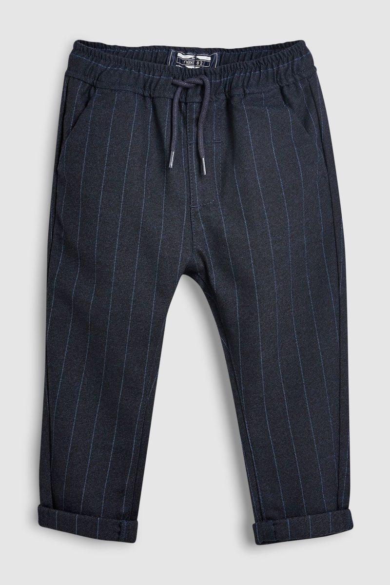 navy-stripe-formal-trousers