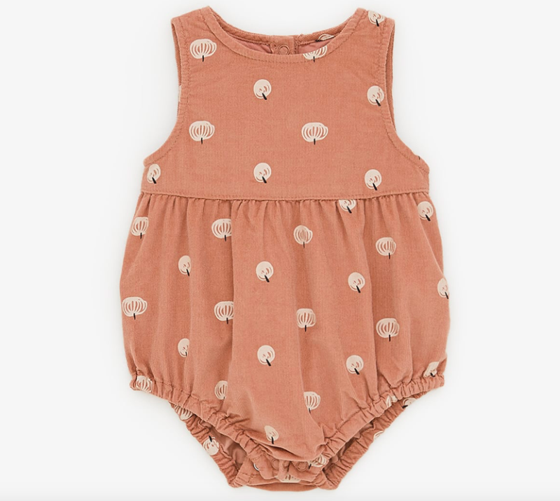 needlecord-baby-bodysuit
