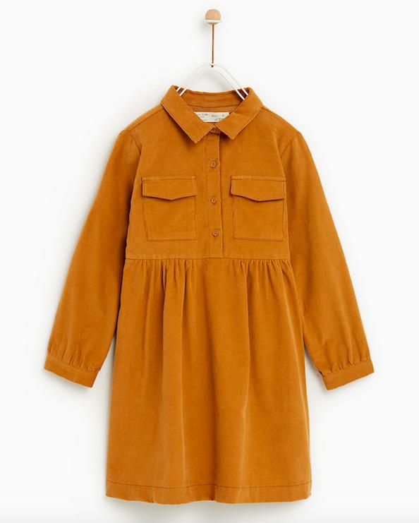 needlecord-dress