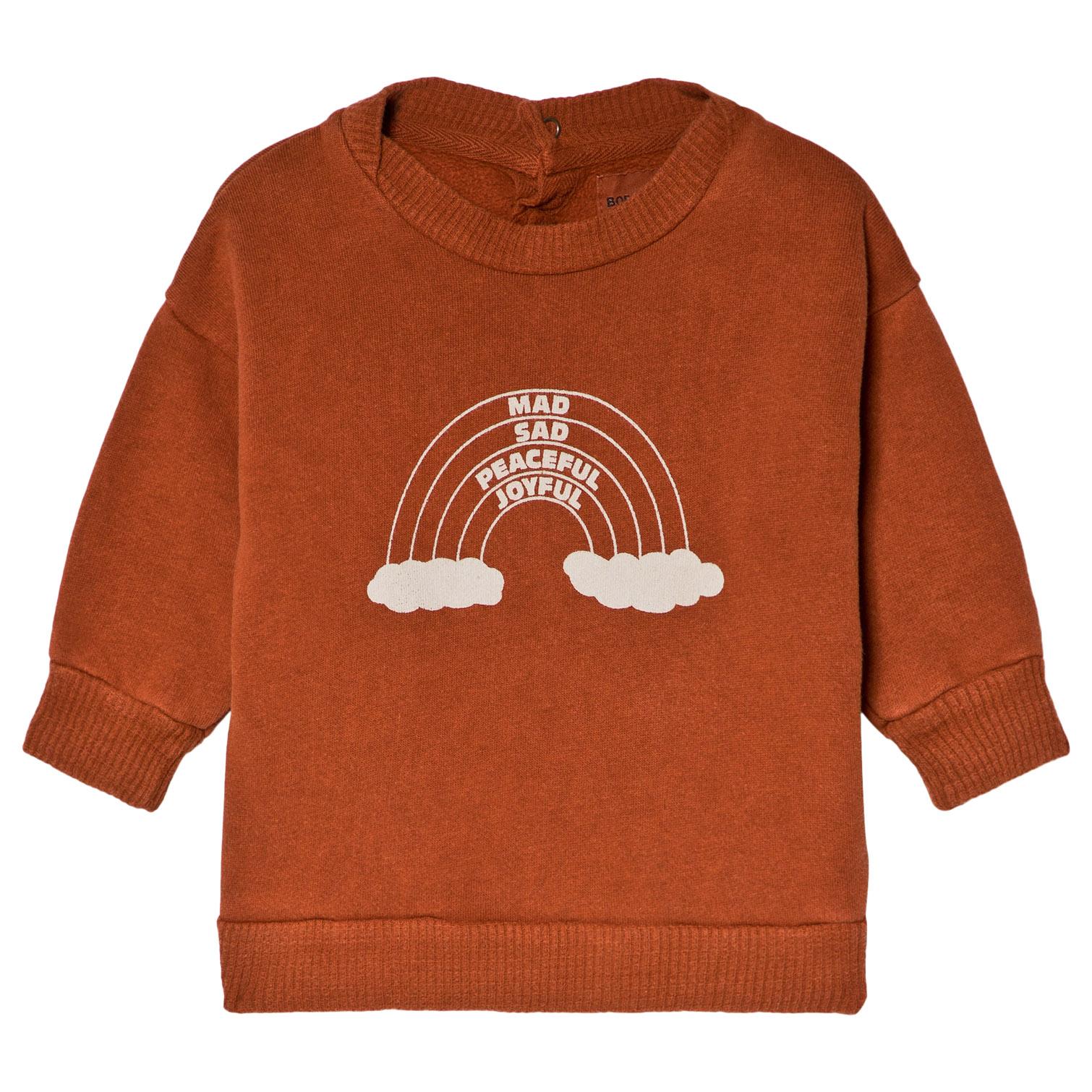 ochre-rainbow-sweatshirt