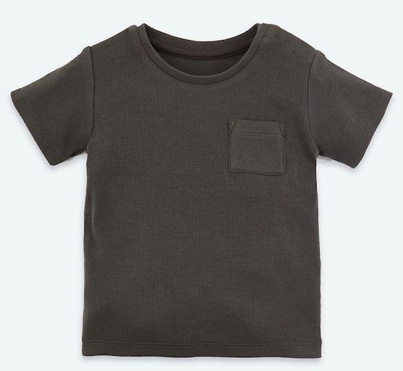 organic-baby-t-shirt