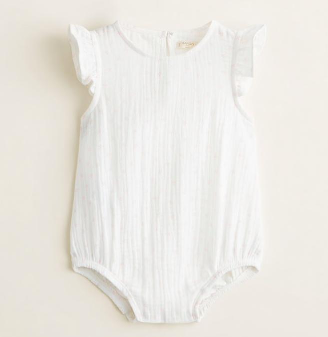 organic-cotton-body