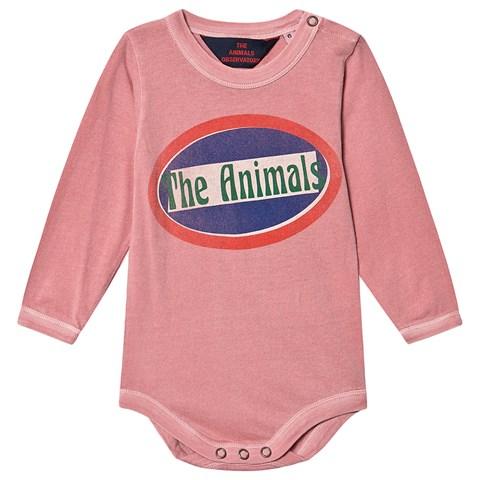 pink-baby-bodysuit