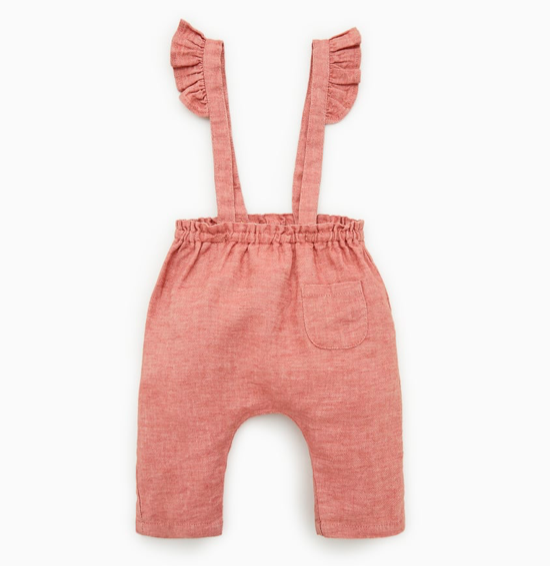 pink-frill-baby-trousers-with-braces