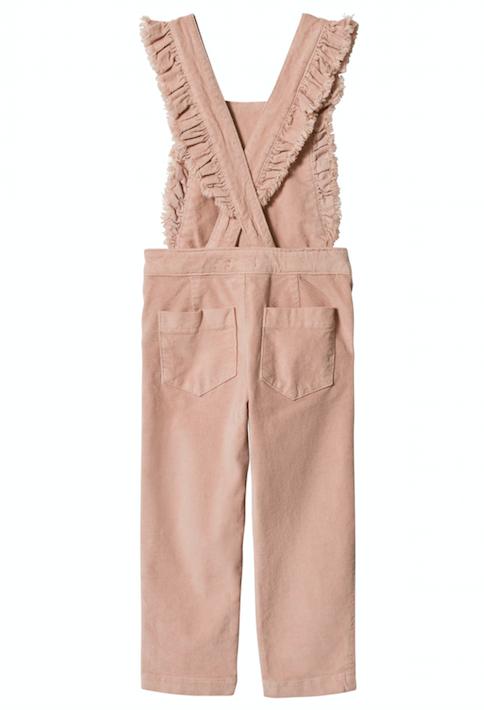 pink-frill-dungarees