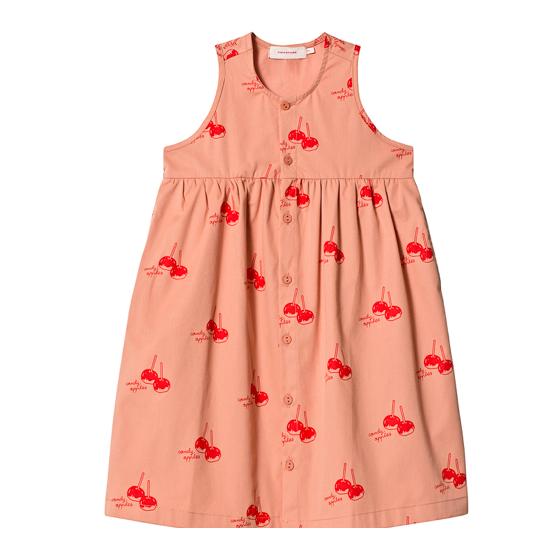 pink-print-dress