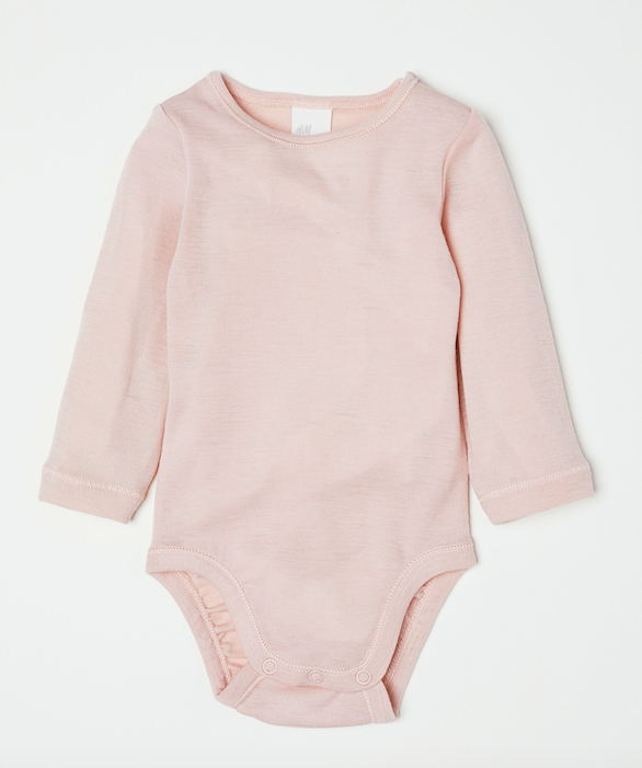 pink-wool-bodysuit