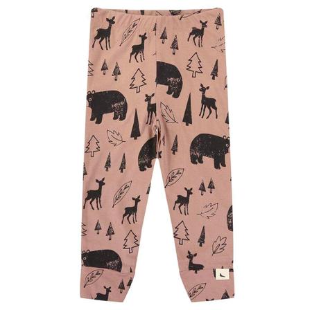 printed-baby-leggings