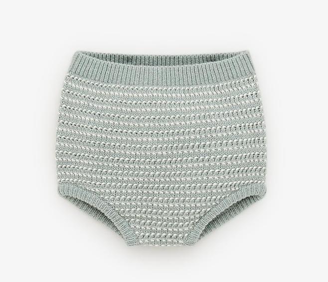 retro-knit-briefs