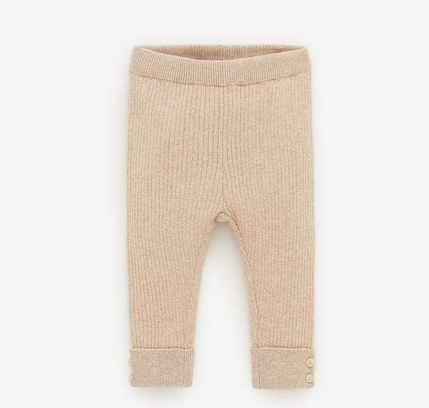 rib-knit-leggings