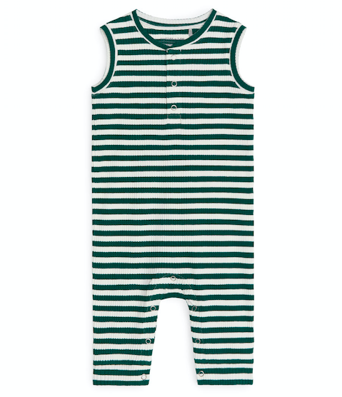 ribbed-striped-jumpsuit