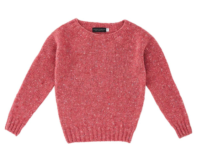 rose-pink-knitted-sweater