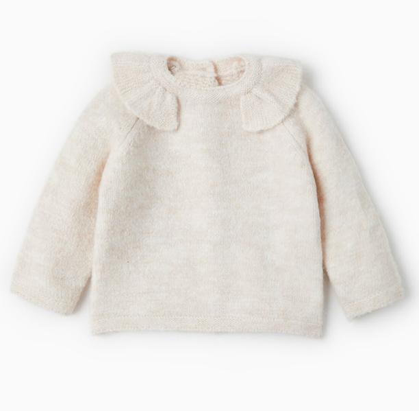 ruffled-baby-sweater