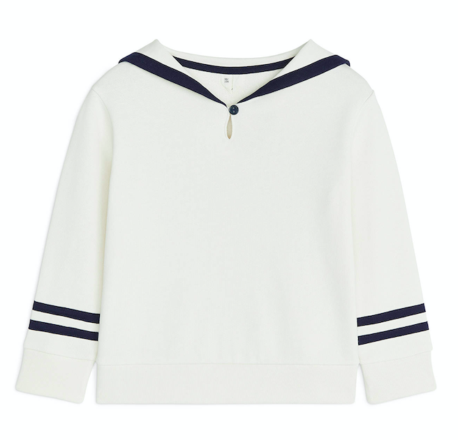 sailor-sweatshirt