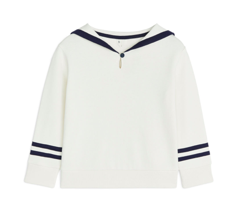 sailor-sweatshirt