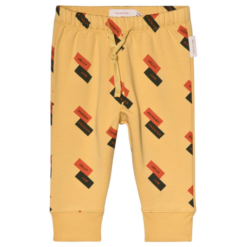 sand-boys-printed-trousers