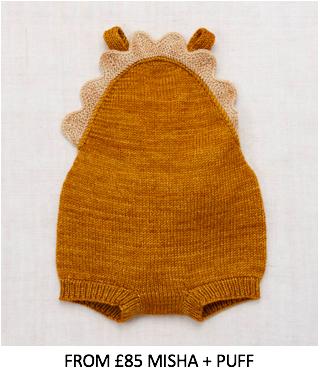 scallop-knit-romper
