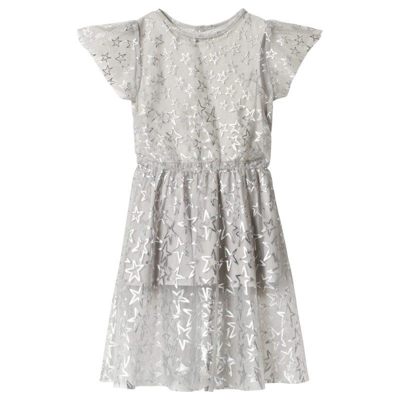 silver-star-dress