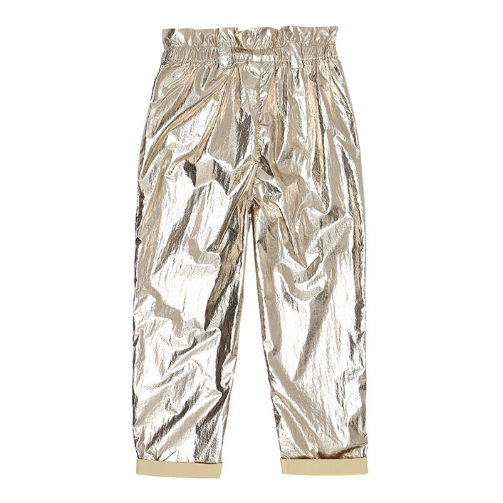 silver-trousers