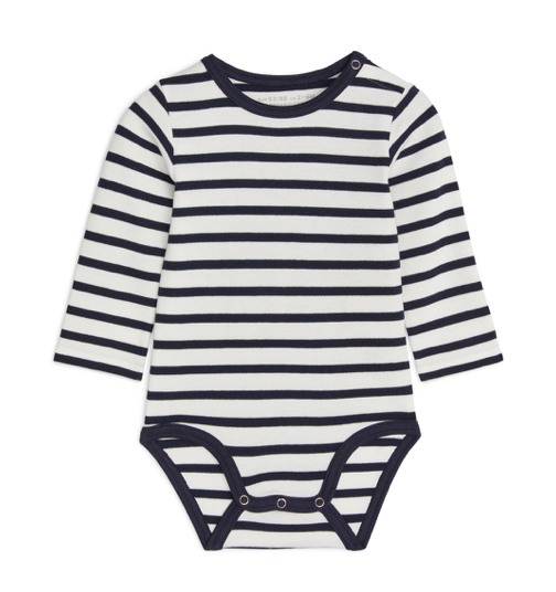 striped-bodysuit