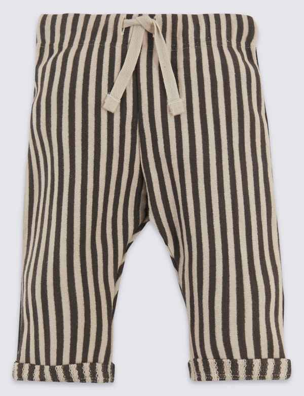 striped-baby-trousers