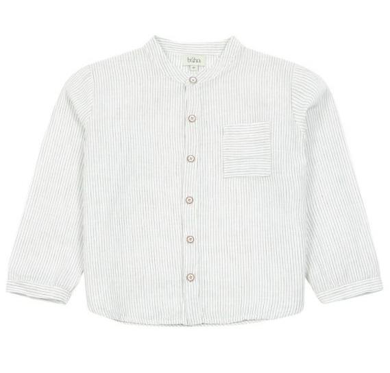 striped-cotton-shirt