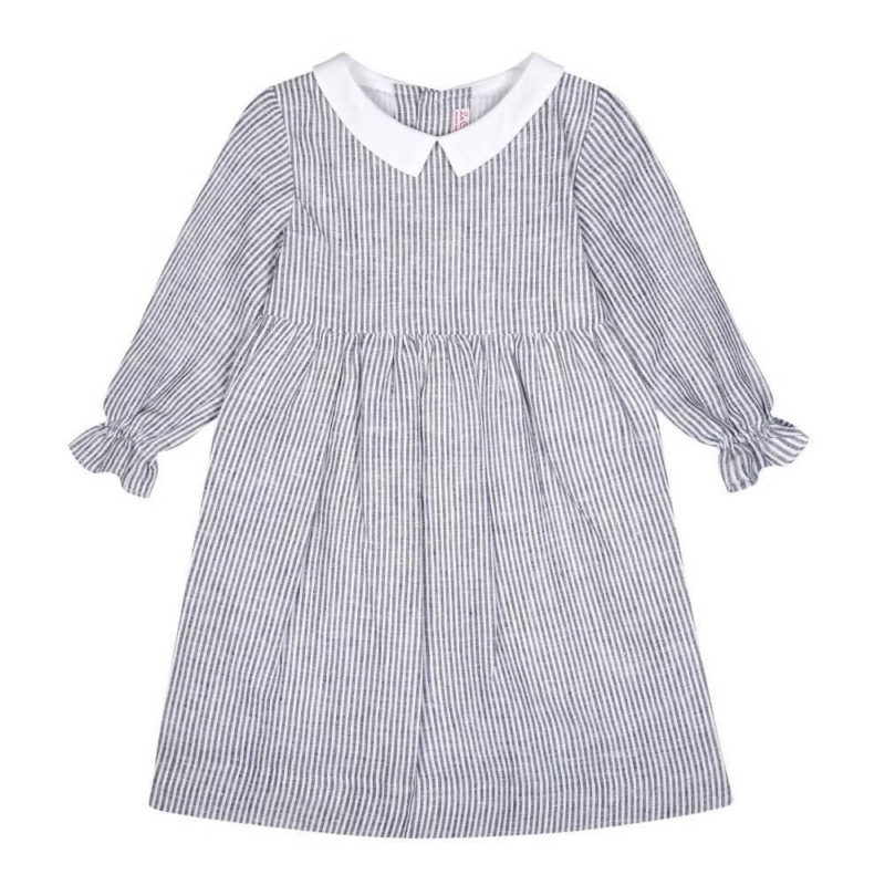 striped-dress-with-collar