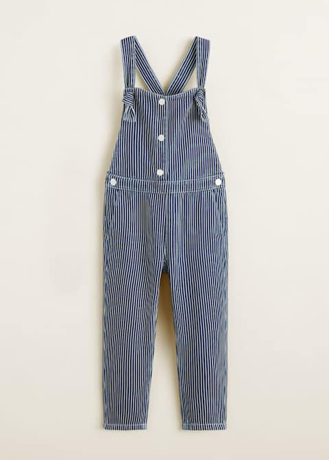 striped-dungarees