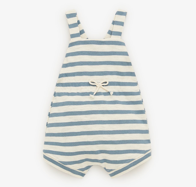 striped-baby-jumpsuit