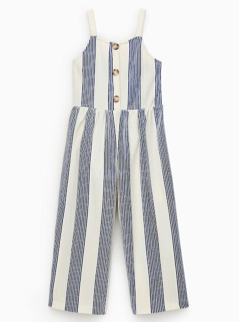 striped-jumpsuit