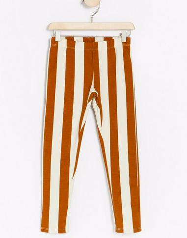 striped-leggings